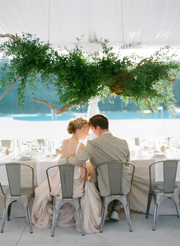 Simply-Charming-Socials_Atlanta-Wedding-Planner_Styled-Photo-Shoot_Modern-Luxury-Brides_Buffy-Dekmar-Photography_Ginny-Branch_Foxhall-Sporting-Club_16.jpg