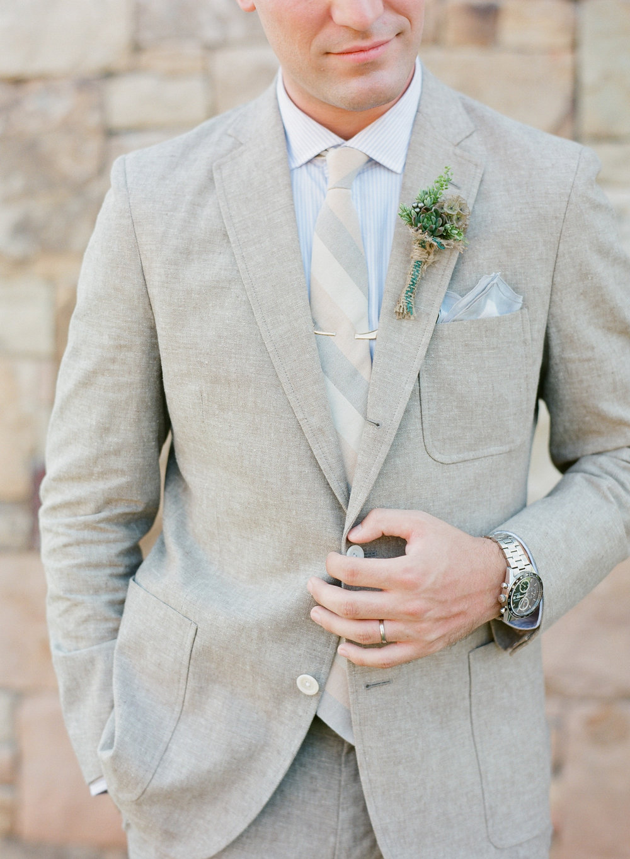Simply-Charming-Socials_Atlanta-Wedding-Planner_Styled-Photo-Shoot_Modern-Luxury-Brides_Buffy-Dekmar-Photography_Ginny-Branch_Foxhall-Sporting-Club_18.jpg