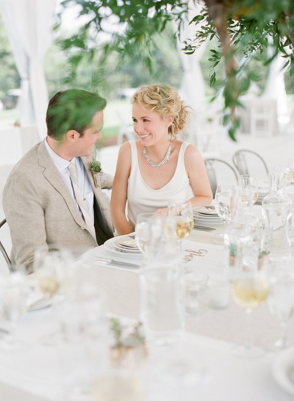 Simply-Charming-Socials_Atlanta-Wedding-Planner_Styled-Photo-Shoot_Modern-Luxury-Brides_Buffy-Dekmar-Photography_Ginny-Branch_Foxhall-Sporting-Club_20.jpg