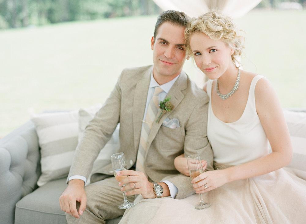 Simply-Charming-Socials_Atlanta-Wedding-Planner_Styled-Photo-Shoot_Modern-Luxury-Brides_Buffy-Dekmar-Photography_Ginny-Branch_Foxhall-Sporting-Club_25.jpg