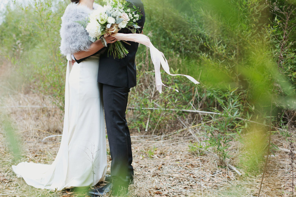Simply-Charming-Socials_Atlanta-Wedding-Planner_Our-Labor-Of-Love_Emily-and-Jon_5.jpg
