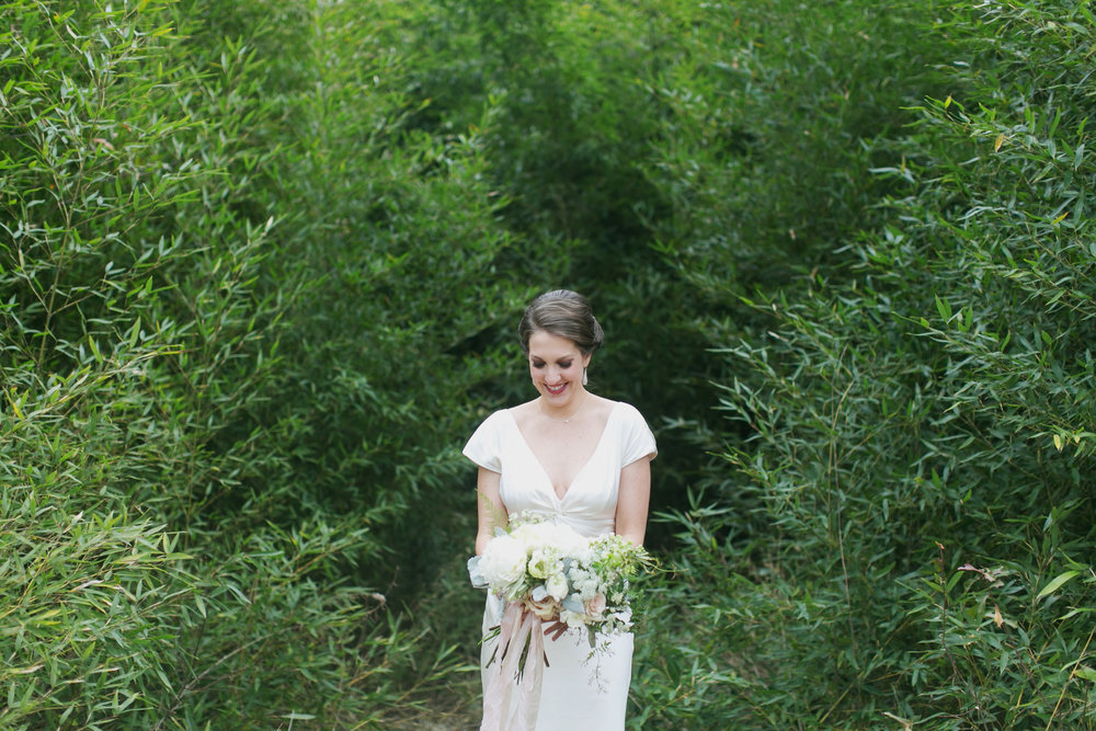 Simply-Charming-Socials_Atlanta-Wedding-Planner_Our-Labor-Of-Love_Emily-and-Jon_8.jpg