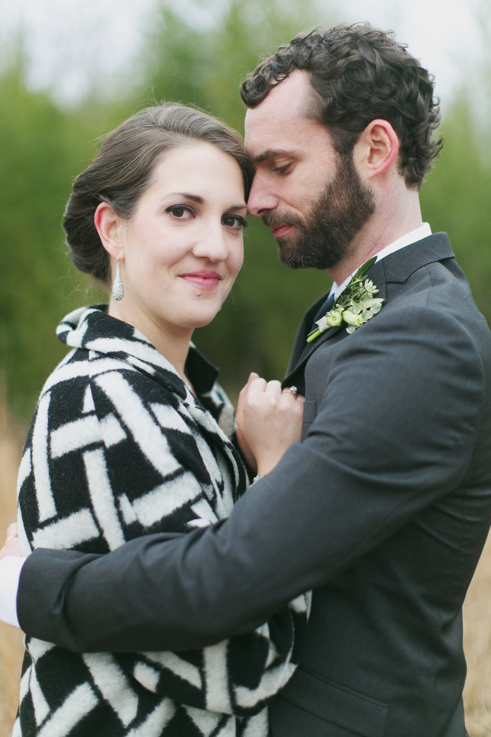 Simply-Charming-Socials_Atlanta-Wedding-Planner_Our-Labor-Of-Love_Emily-and-Jon_9.jpg