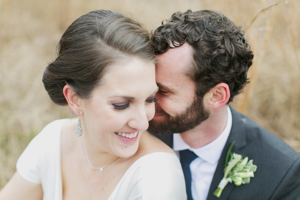 Simply-Charming-Socials_Atlanta-Wedding-Planner_Our-Labor-Of-Love_Emily-and-Jon_11.jpg