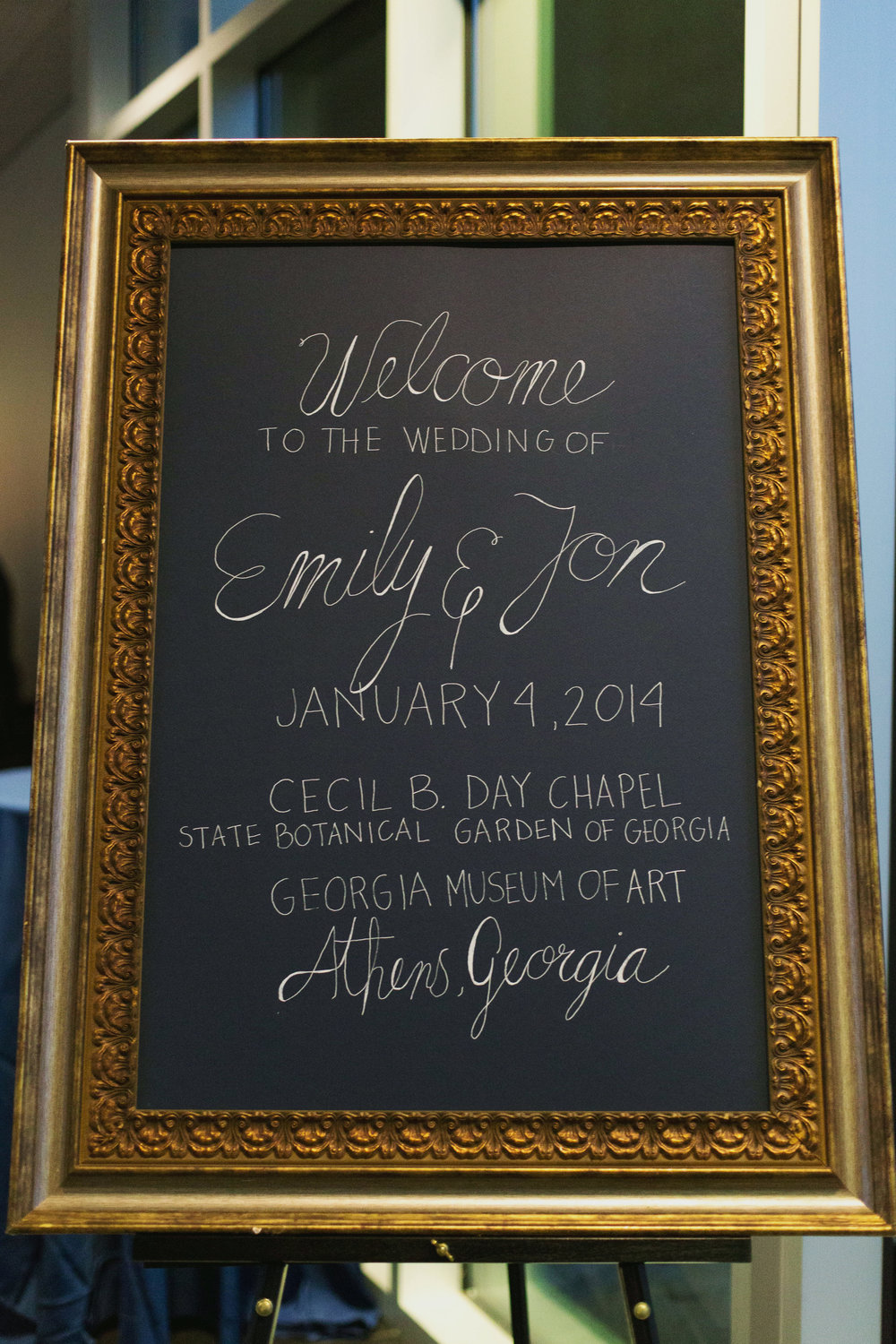 Simply-Charming-Socials_Atlanta-Wedding-Planner_Our-Labor-Of-Love_Emily-and-Jon_19.jpg