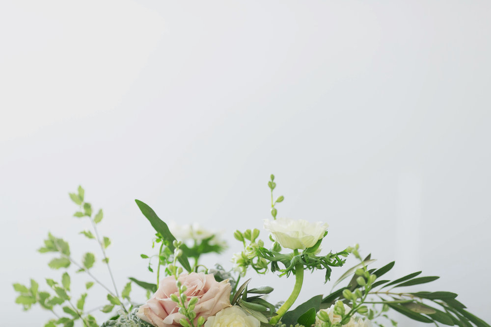 Simply-Charming-Socials_Atlanta-Wedding-Planner_Our-Labor-Of-Love_Emily-and-Jon_23.jpg