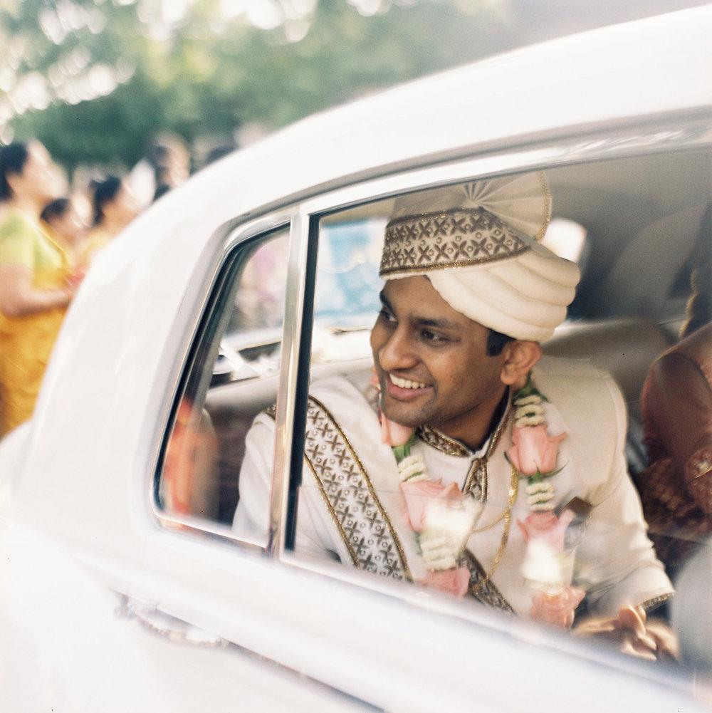 Sejal-Narayan-Wedding-Film-194.jpg
