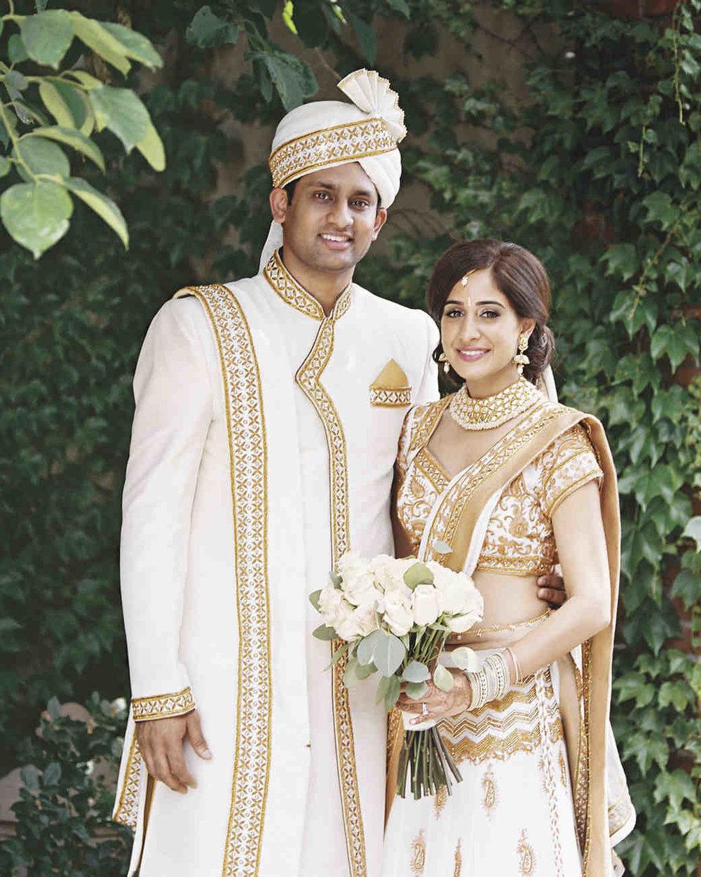 sejal-narayana-wedding-georgia-401-s111893_vert.jpg