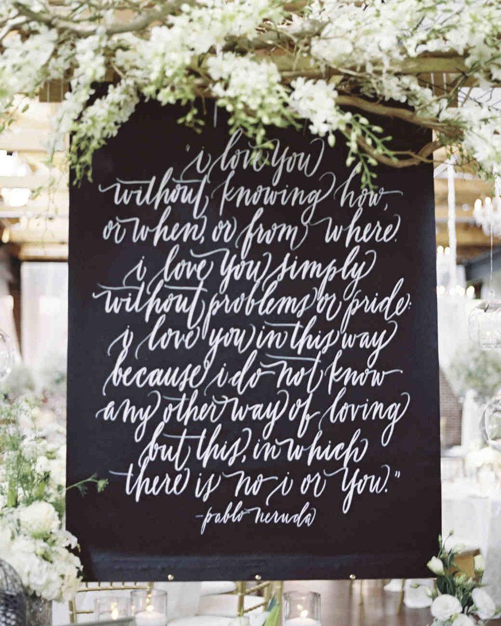 sejal-narayana-wedding-georgia-465-s111893_vert.jpg