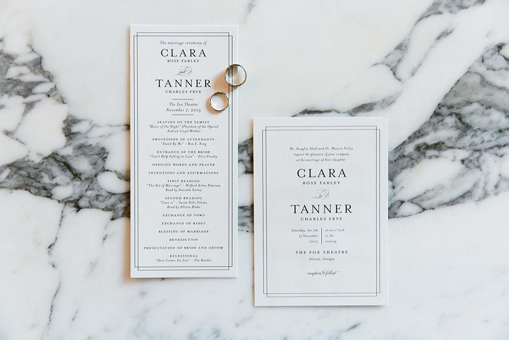 Simply-Charming-Socials_Atlanta-Wedding-Planner_Real-Wedding_Kathryn-McCrary-Photography_Clara-and-Tanner_2.jpg