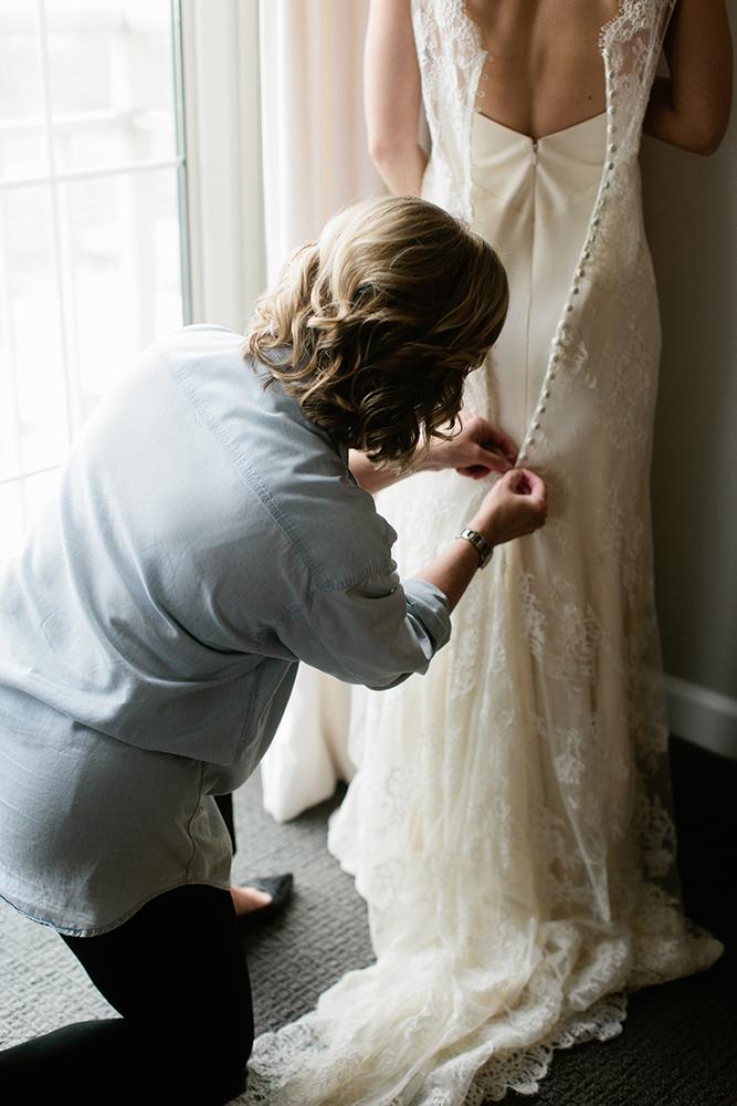 Simply-Charming-Socials_Atlanta-Wedding-Planner_Real-Wedding_Kathryn-McCrary-Photography_Clara-and-Tanner_7.jpg