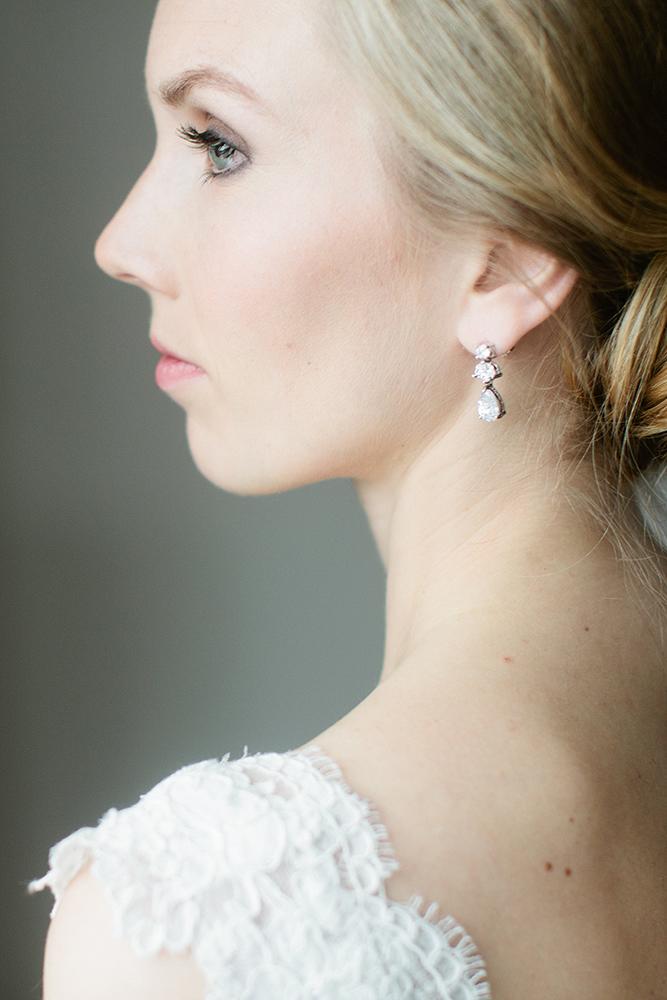 Simply-Charming-Socials_Atlanta-Wedding-Planner_Real-Wedding_Kathryn-McCrary-Photography_Clara-and-Tanner_8.jpg