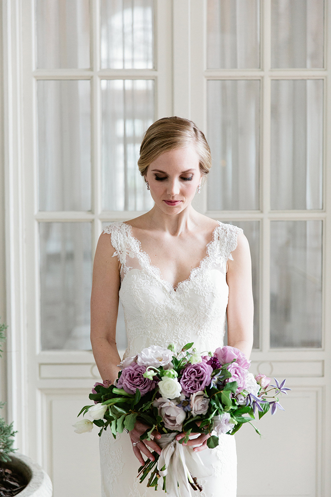 Simply-Charming-Socials_Atlanta-Wedding-Planner_Real-Wedding_Kathryn-McCrary-Photography_Clara-and-Tanner_11.jpg