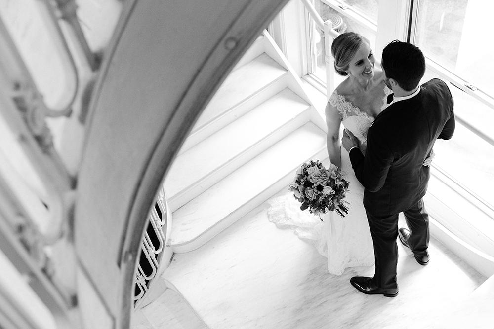 Simply-Charming-Socials_Atlanta-Wedding-Planner_Real-Wedding_Kathryn-McCrary-Photography_Clara-and-Tanner_16.jpg
