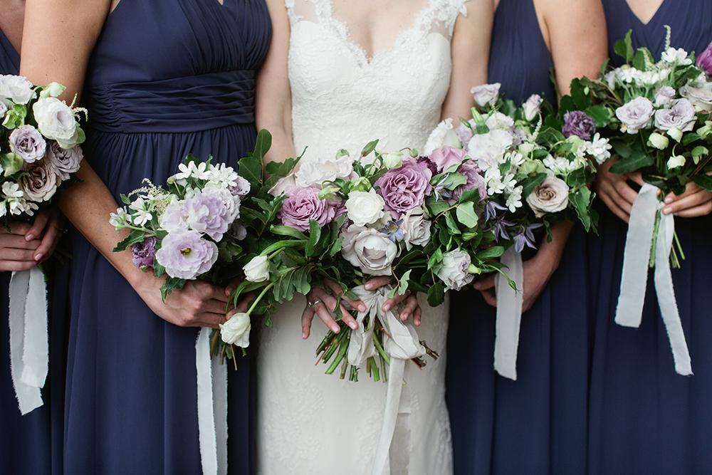 Simply-Charming-Socials_Atlanta-Wedding-Planner_Real-Wedding_Kathryn-McCrary-Photography_Clara-and-Tanner_18.jpg