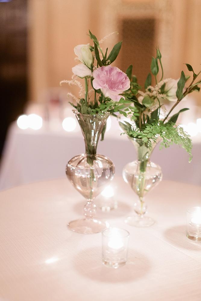 Simply-Charming-Socials_Atlanta-Wedding-Planner_Real-Wedding_Kathryn-McCrary-Photography_Clara-and-Tanner_21.jpg