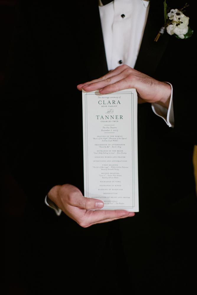 Simply-Charming-Socials_Atlanta-Wedding-Planner_Real-Wedding_Kathryn-McCrary-Photography_Clara-and-Tanner_22.jpg