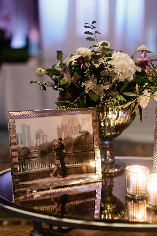 Simply-Charming-Socials_Atlanta-Wedding-Planner_Real-Wedding_Kathryn-McCrary-Photography_Clara-and-Tanner_23.jpg