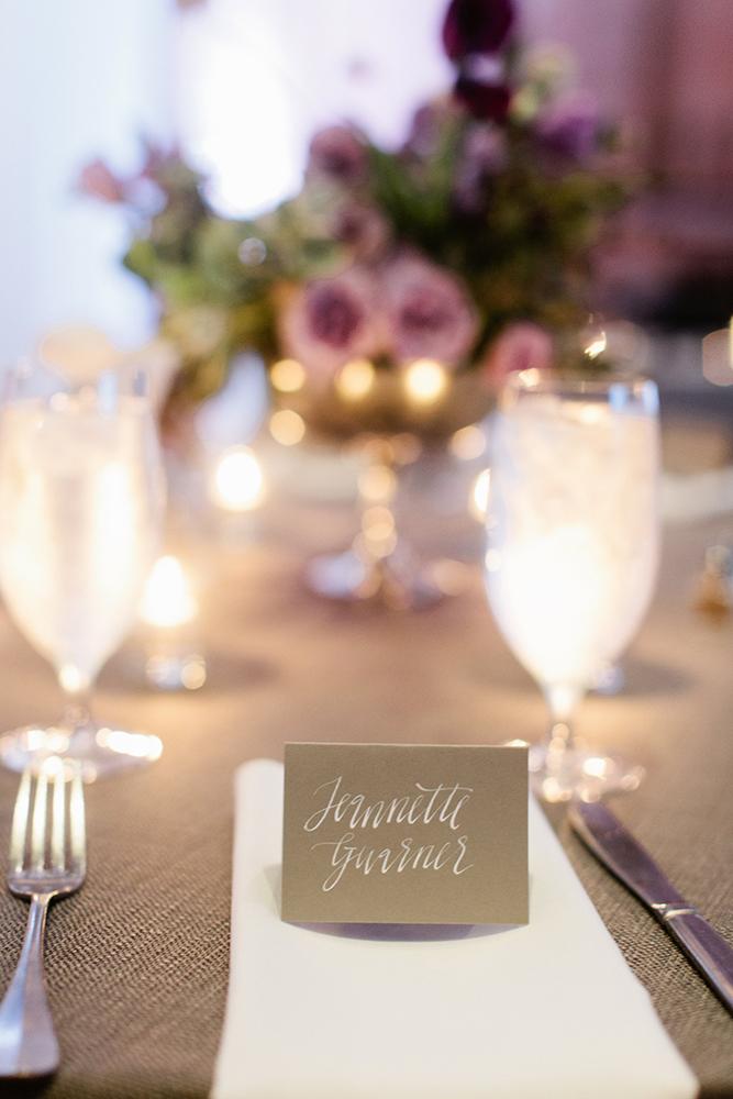 Simply-Charming-Socials_Atlanta-Wedding-Planner_Real-Wedding_Kathryn-McCrary-Photography_Clara-and-Tanner_24.jpg