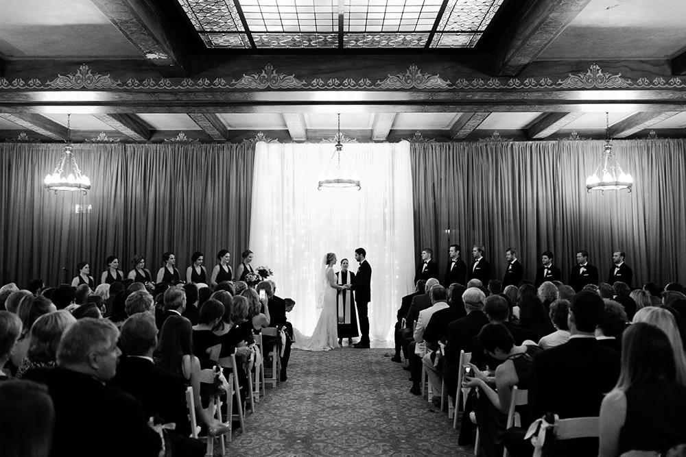 Simply-Charming-Socials_Atlanta-Wedding-Planner_Real-Wedding_Kathryn-McCrary-Photography_Clara-and-Tanner_26.jpg