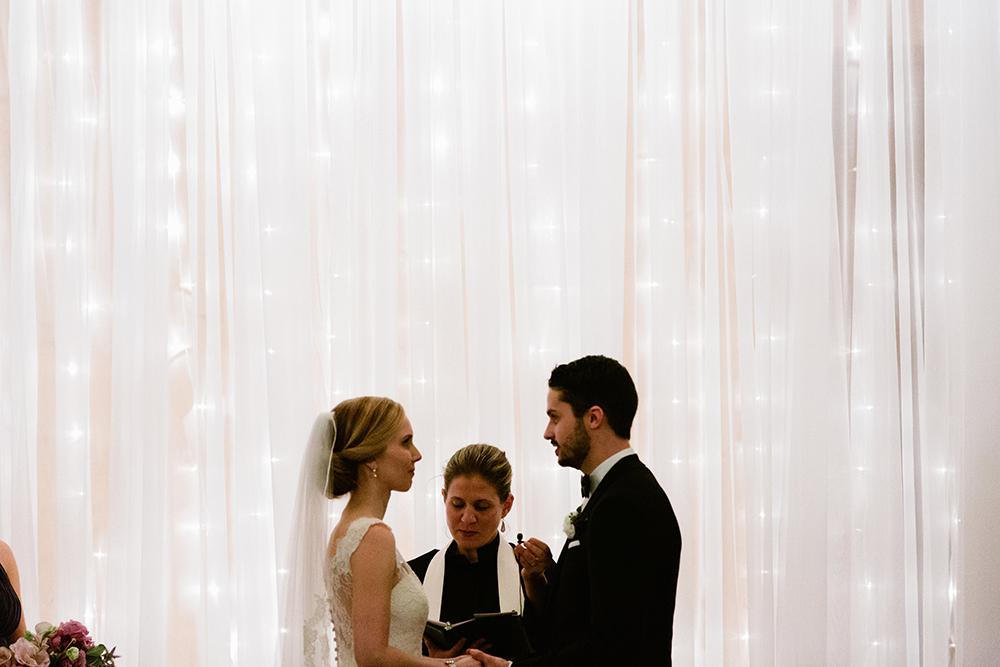 Simply-Charming-Socials_Atlanta-Wedding-Planner_Real-Wedding_Kathryn-McCrary-Photography_Clara-and-Tanner_28.jpg