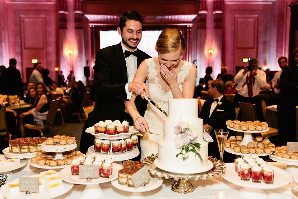 Simply-Charming-Socials_Atlanta-Wedding-Planner_Real-Wedding_Kathryn-McCrary-Photography_Clara-and-Tanner_30.jpg