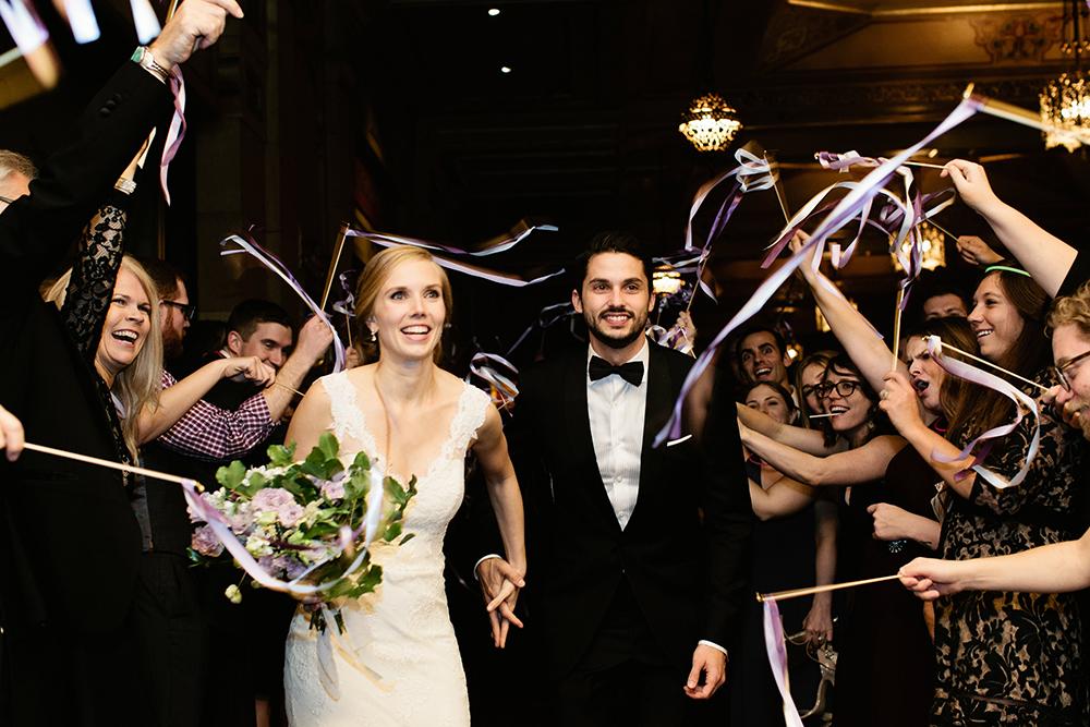 Simply-Charming-Socials_Atlanta-Wedding-Planner_Real-Wedding_Kathryn-McCrary-Photography_Clara-and-Tanner_32.jpg