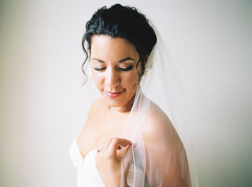 Simply-Charming-Socials_Atlanta-Wedding-Planner_Real-Wedding_Sawyer-Baird-Photography_Sydney-and-Dustin_1.JPG