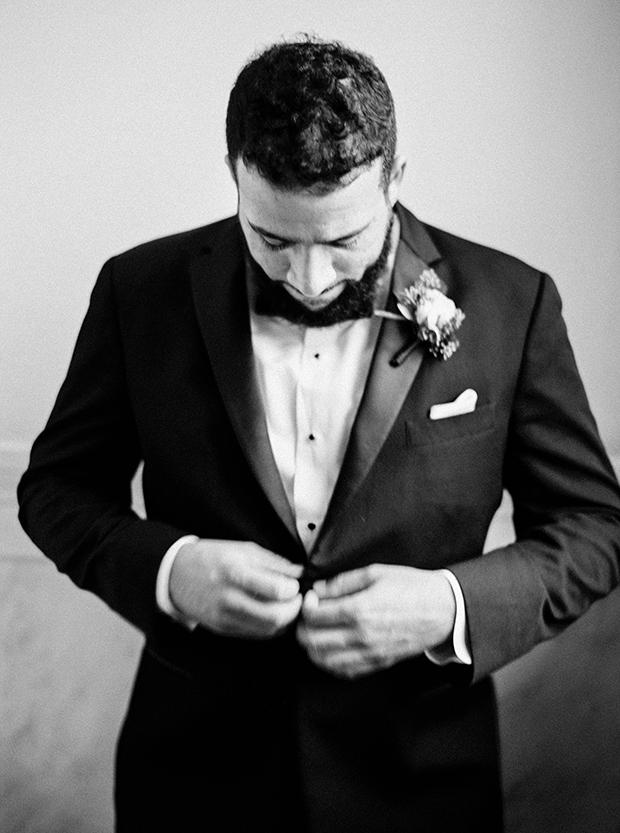 Simply-Charming-Socials_Atlanta-Wedding-Planner_Real-Wedding_Sawyer-Baird-Photography_Sydney-and-Dustin_4.JPG