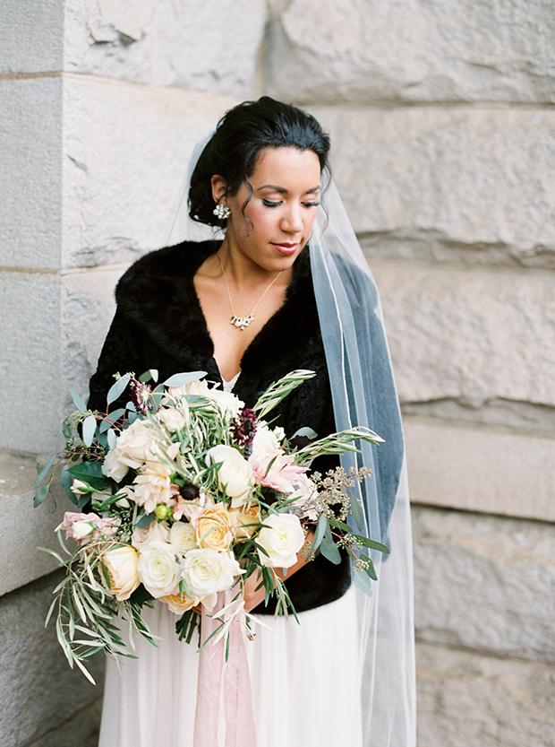 Simply-Charming-Socials_Atlanta-Wedding-Planner_Real-Wedding_Sawyer-Baird-Photography_Sydney-and-Dustin_5.JPG