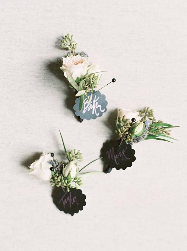 Simply-Charming-Socials_Atlanta-Wedding-Planner_Real-Wedding_Sawyer-Baird-Photography_Sydney-and-Dustin_8.JPG