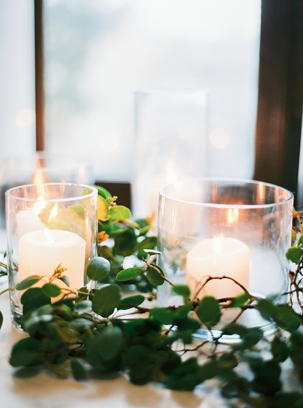 Simply-Charming-Socials_Atlanta-Wedding-Planner_Real-Wedding_Sawyer-Baird-Photography_Sydney-and-Dustin_12.JPG