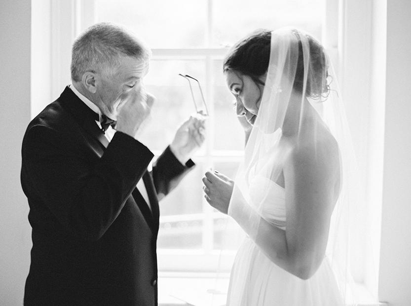 Simply-Charming-Socials_Atlanta-Wedding-Planner_Real-Wedding_Sawyer-Baird-Photography_Sydney-and-Dustin_14.JPG