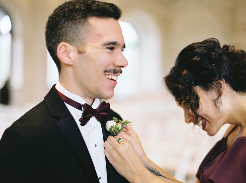 Simply-Charming-Socials_Atlanta-Wedding-Planner_Real-Wedding_Sawyer-Baird-Photography_Sydney-and-Dustin_13.JPG