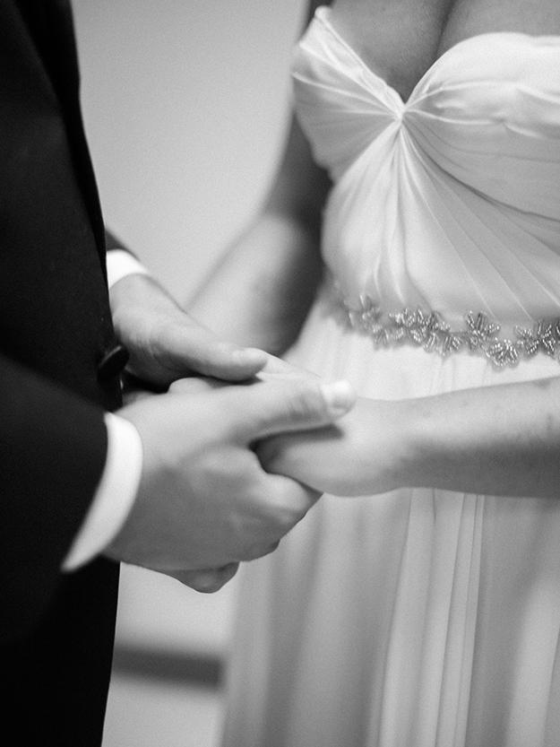 Simply-Charming-Socials_Atlanta-Wedding-Planner_Real-Wedding_Sawyer-Baird-Photography_Sydney-and-Dustin_17.JPG