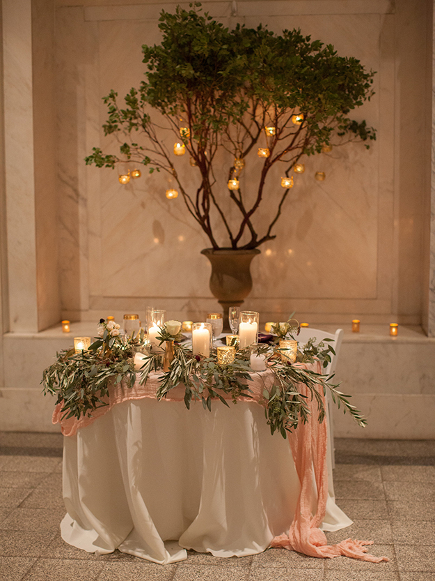 Simply-Charming-Socials_Atlanta-Wedding-Planner_Real-Wedding_Sawyer-Baird-Photography_Sydney-and-Dustin_20.JPG