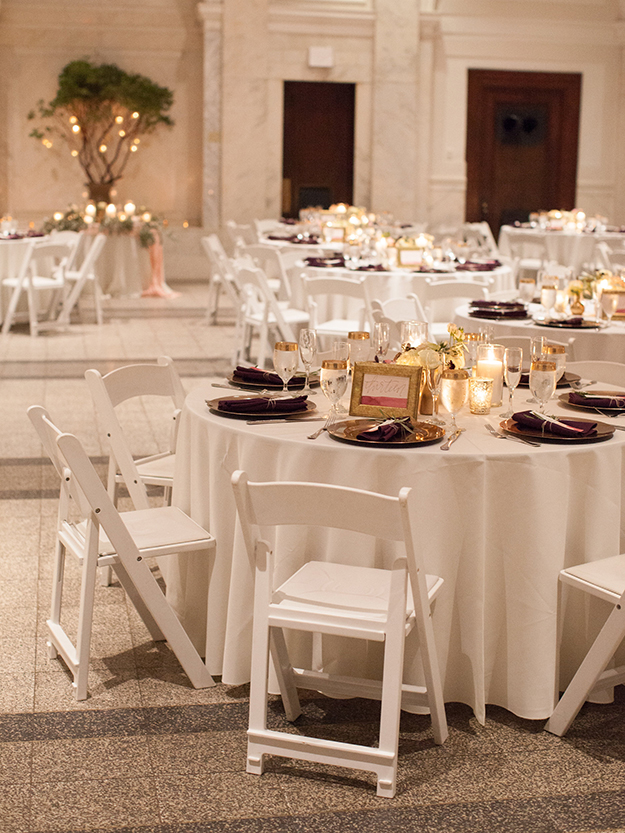 Simply-Charming-Socials_Atlanta-Wedding-Planner_Real-Wedding_Sawyer-Baird-Photography_Sydney-and-Dustin_21.JPG