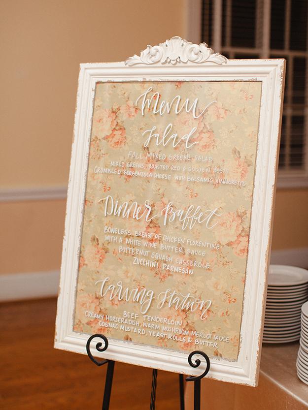 Simply-Charming-Socials_Atlanta-Wedding-Planner_Real-Wedding_Sawyer-Baird-Photography_Sydney-and-Dustin_23.JPG