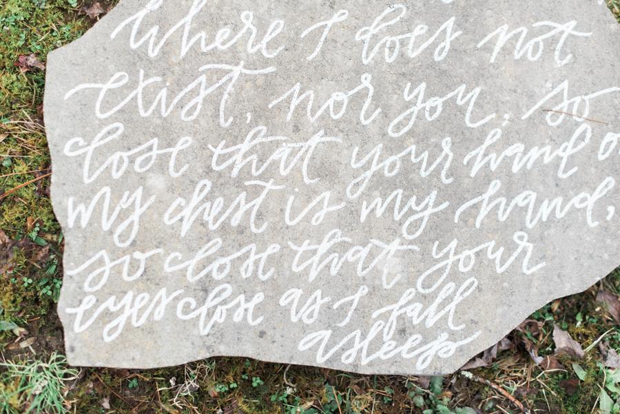 Sonnet XVII-74.jpg
