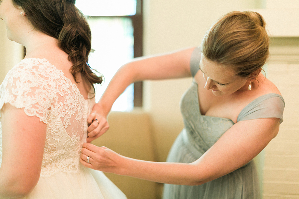Simply-Charming-Socials_Atlanta-Wedding-Planner_Real-Wedding_Haley-Sheffield_Allison-and-Matt_2.jpg