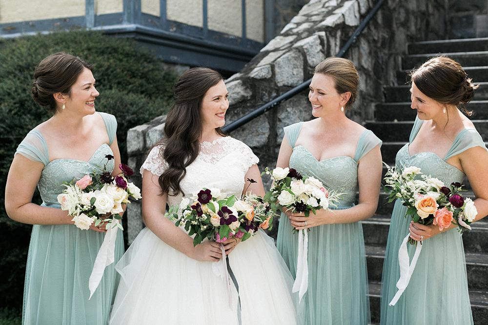 Simply-Charming-Socials_Atlanta-Wedding-Planner_Real-Wedding_Haley-Sheffield_Allison-and-Matt_7.jpg