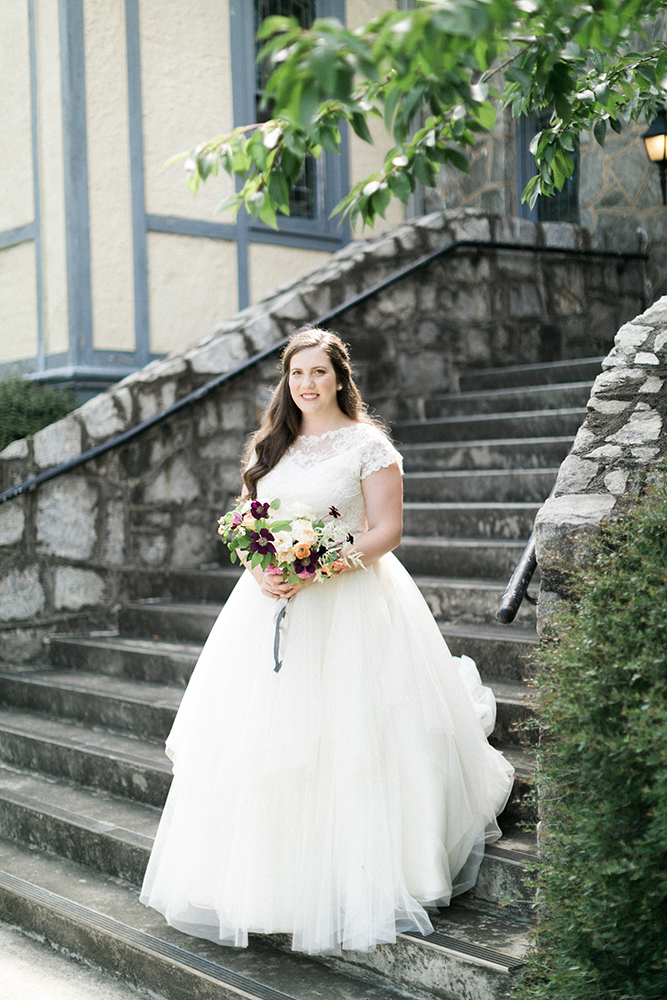 Simply-Charming-Socials_Atlanta-Wedding-Planner_Real-Wedding_Haley-Sheffield_Allison-and-Matt_8.jpg