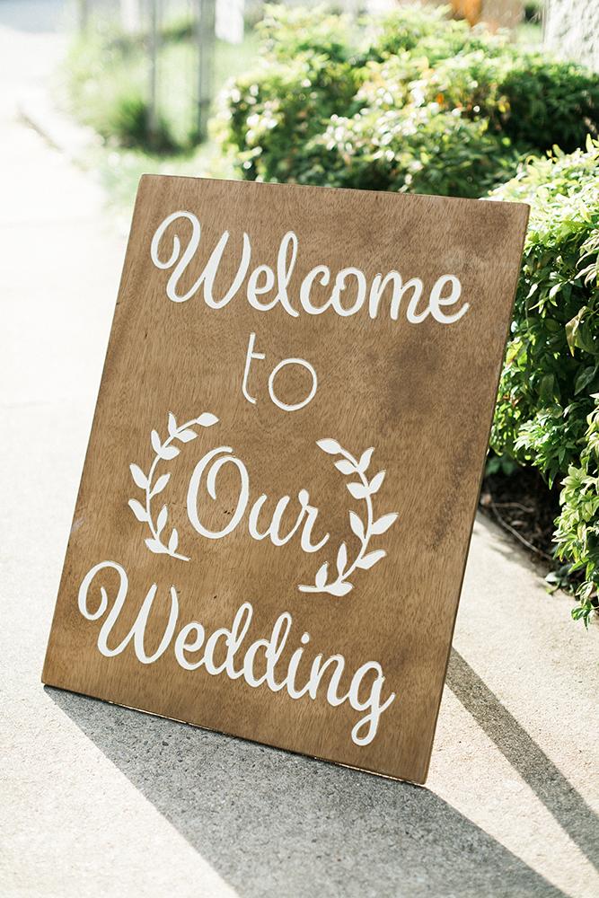 Simply-Charming-Socials_Atlanta-Wedding-Planner_Real-Wedding_Haley-Sheffield_Allison-and-Matt_20.jpg