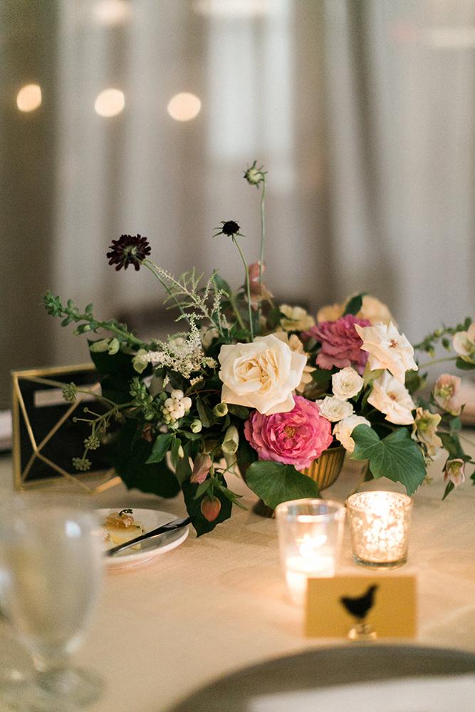 Simply-Charming-Socials_Atlanta-Wedding-Planner_Real-Wedding_Haley-Sheffield_Allison-and-Matt_28.jpg
