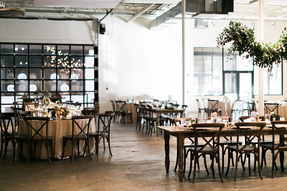 Simply-Charming-Socials_Atlanta-Wedding-Planner_Real-Wedding_Haley-Sheffield_Allison-and-Matt_27.jpg