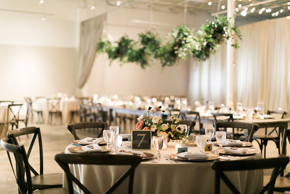 Simply-Charming-Socials_Atlanta-Wedding-Planner_Real-Wedding_Haley-Sheffield_Allison-and-Matt_30.jpg