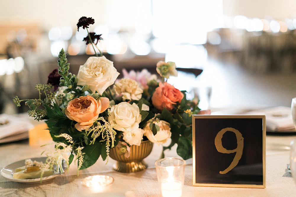 Simply-Charming-Socials_Atlanta-Wedding-Planner_Real-Wedding_Haley-Sheffield_Allison-and-Matt_32.jpg