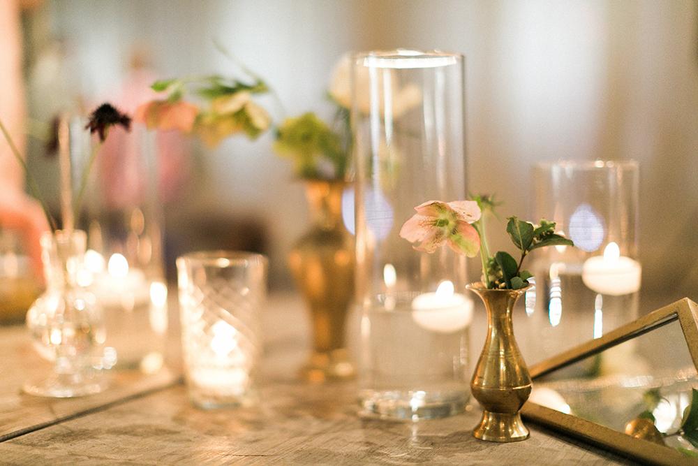 Simply-Charming-Socials_Atlanta-Wedding-Planner_Real-Wedding_Haley-Sheffield_Allison-and-Matt_33.jpg