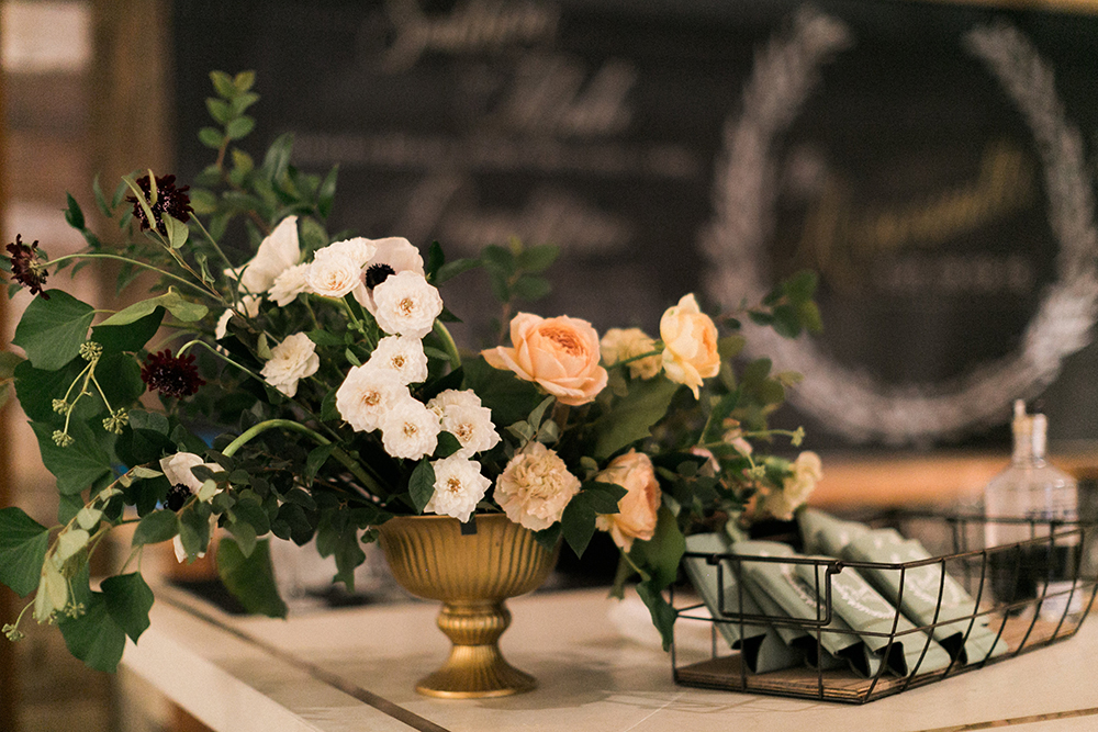 Simply-Charming-Socials_Atlanta-Wedding-Planner_Real-Wedding_Haley-Sheffield_Allison-and-Matt_35.jpg