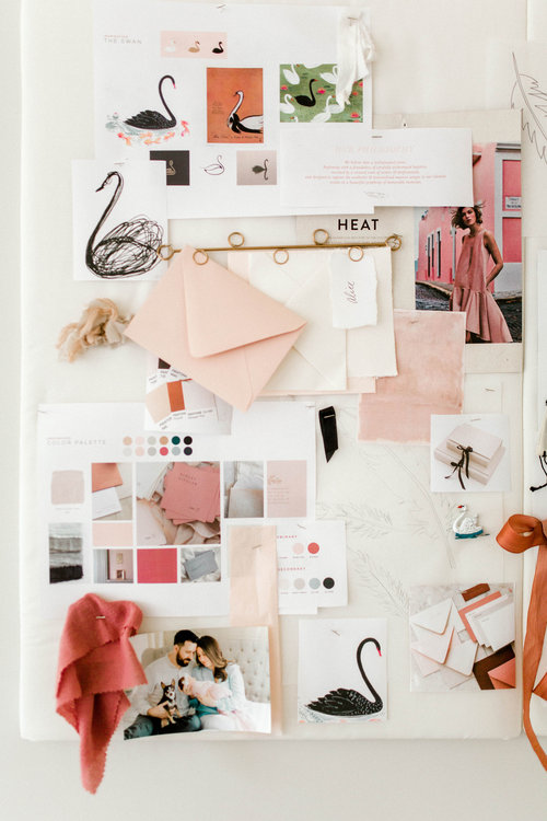 72a04a283c Create the Ultimate Wedding Pinterest Board